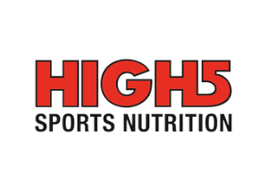 high5-sport-nutrition
